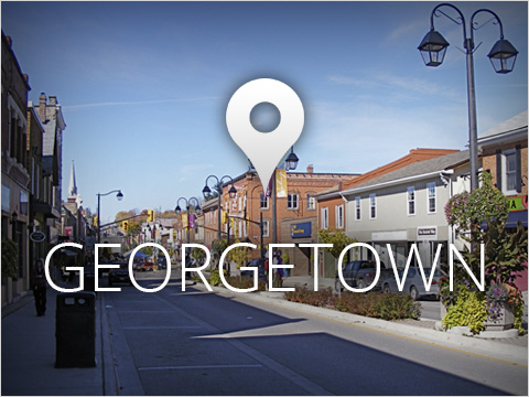 Georgetown Properties